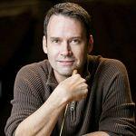 Winston-Salem Symphony: Enigma Variations